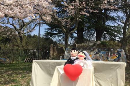 outdoors-wedding (3)
